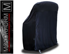 Mercedes CLK w208 a208 Hardtop Cover Super Soft