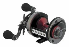 Daiwa M7Htmagst Millionaire 5.8:1 Super Tuned Surfcasting Fishing Reel