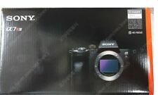2019 Sony Alpha A7R IV MARK4 Mirrorless Digital Camera Body Only
