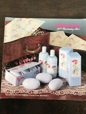 Vintage Lillian Vernon Catalog 1987 37th Anniversary Issue Gifts Housewares