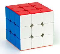 Zauberwürfel RS3 M Cube MoYu stickerless speedcube original cube neu