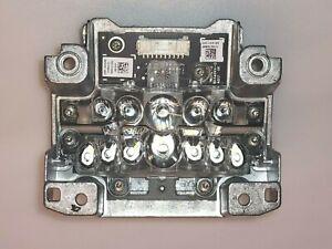 18 19 20 21 MASERATI GHIBLI GRANSPORT LED LEFT DRIVER HEADLIGHT OEM LED Circuit