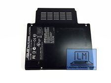"Asus Eee PC 900HD Hard Drive HDD Cover Door GRADE ""B"""