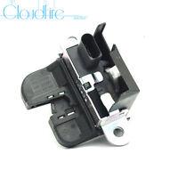 5x vw t4 t5 Dachhimmel Revêtement Intérieur Clips Fixation Clips 701867549