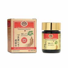 Naturando Ginseng Il Hwa Sigillo Oro Estratto Molle - 50g