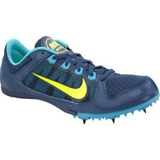 Nike Zoom Rival Md 7 Men's Running Shoes, Style 616312-440, Size 11.5
