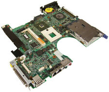 IBM 44C3739 ThinkPad R51e PGA479m Motherboard 44C3738 System Board for Lenovo