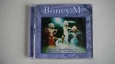Boney M. - SAME (Best of) - Doppel CD