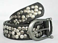 0a69ba4a61f84e Größe 110 cm Damen-Gürtel günstig kaufen | eBay