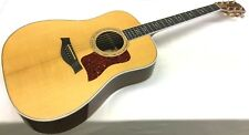Taylor 810-B Legends of the Fall - Brazilian Rosewood - Excellent Condition