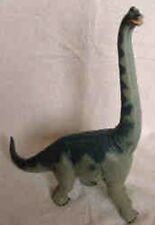 Lot of 5 Carnegie Museum Collection Dinosaurs