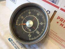 Studebaker speedometer, USED.    Item:  6429