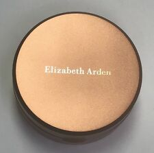 NWOB Elizabeth Arden Pure Finish Mineral Bronzing Powder DEEP .27 oz 7.7 g