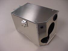 Honda TRX400EX TRX 400EX 400X Aluminum Airbox Air Box Intake CFM Performance