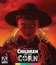 Children Of The Corn [New Blu-ray]