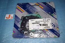 pochette de joints haut moteur ATHENA pour SUZUKI AY 50 KATANA (H2O) 2001/2004