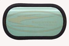 For Bobcat Top Glass Window Kit 751 753 763 773 7753 843 853 864 863 873 943 963
