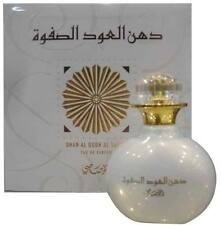 DAHAN AL OUD AL SAFWA 40ml EDP Spray