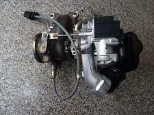 original Audi A3 8V 1.4 TFSI VW Turbolader Turbo charger 04E145721C