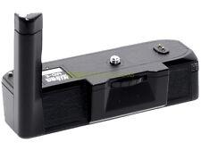 Nikon motore MD-E per corpi Nikon FG e EM. Garanzia 12 mesi. MDE