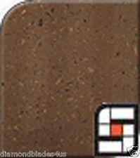 1 gl Scofield concrete dye cement Driftwood floor color pigment liquid stain