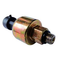 Oil Rail Pressure Sensor Holden Jackaroo UBS 4JX1 ORPS 97137042 - ISUZU TD