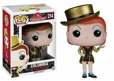 Funko 3-4 Years TV, Movie & Video Game Action Figures