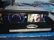 autoradio majestic sv227usb legge usb sd aux audio e video potenza 40x4 a 2 rca