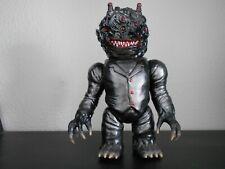 Skull Head Butt Alienhunter Rampage Toys Kaiju Sofubi
