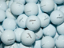 30 Titleist Pro V1 MINT Grade Golf Balls