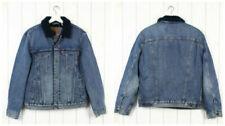Manteaux et vestes regulars Levi's pour homme