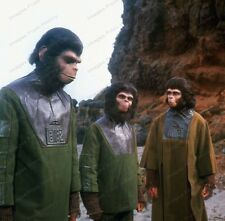 8x10 Print Roddy McDowall Planet of the Apes 1968 #PA99