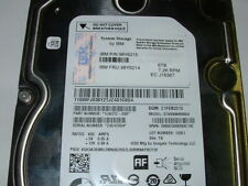 """Seagate ST6000NM0054 6tb 12gb/s 3.5"""" SAS Hard Drive Enterprise"""