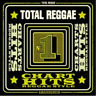 Various Artists-Chart Hits Reggae Style (US IMPORT) CD NEW