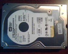 Hard Drive Disk IDE Western Digital WD2500JB-00REA0 Caviar SE DSBHCT2CH 250GB