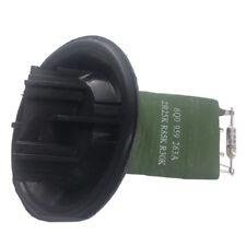 6Q0959263 Fan Heater Resistor For VW Polo MK4/MK5 9N 6R,Fox 5Z,Skoda Fabia IA8