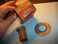 BRIGGS&STRATTON  RATCHET-REWIND  #296916 NEW/OEM!