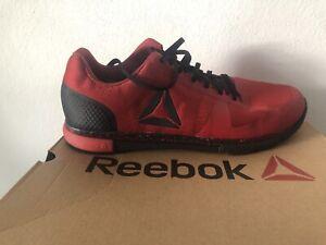 reebok speed tr Size 10.5