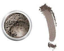 bareMinerals Powder Eyeshadow .57 g/.02 oz. New Full Size Sealed - Drama