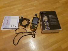 Garmin GPSMAP 64 Handheld GPS Receiver