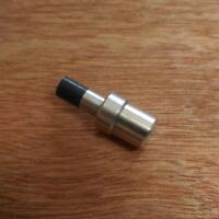 NEU GAS Befüll Adapter passend für Dunhill Rolla Feuerzeug