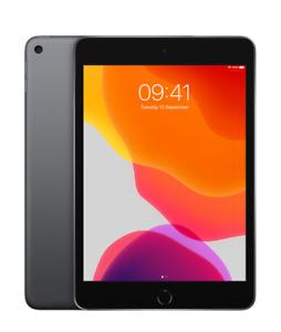 Apple iPad Mini 1nd Generation 16GB Space Grey/Silver Wifi 12M Warranty