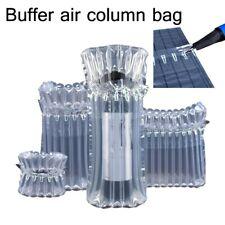 Inflatable Buffer Air Column Bag Plastic Filler PE Package Bump Air Bubble Wrap