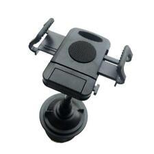Universal Gooseneck Cup Holder Mobile Phone Stand Communication Stand Car Holder