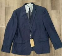 ZARA JACKET SIZE 46 BRAND NEW 2020