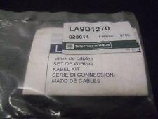 Connection Kit Telemecanique LA9D1270