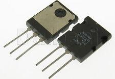 2SA1301-O Original Pulled Toshiba Transistor A1301-O