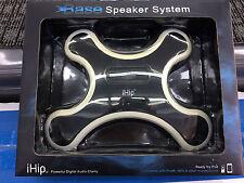 ihip speakers