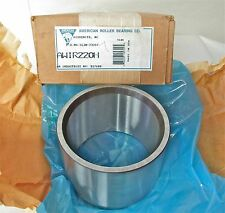 AMERICAN ROLLER BEARING AWIR220H - INNER RING ***NEW IN BOX***