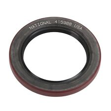 National Oil Seals 415988 Auto Trans Extension Housing Seal